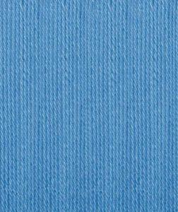 SMC Catania katoen 247 hemelblauw-178