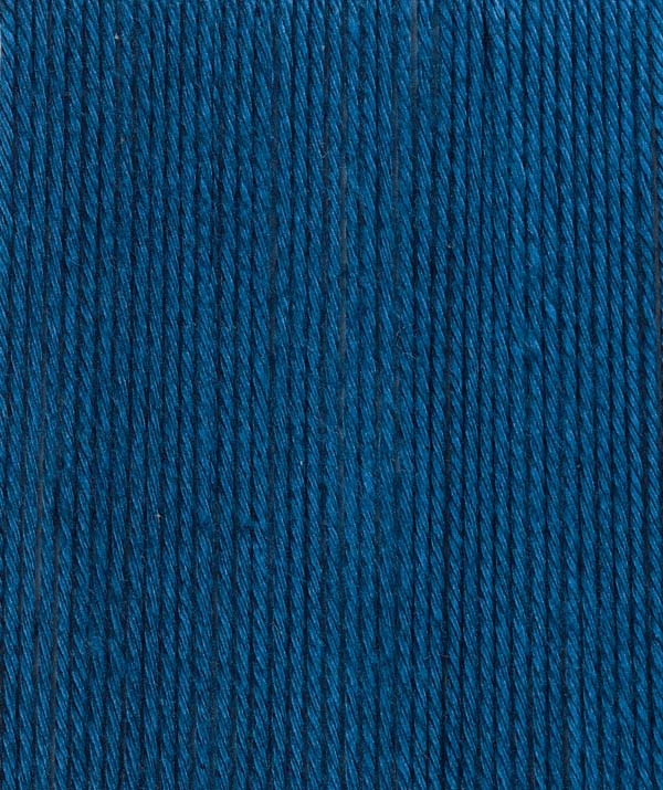 SMC Catania katoen 164 jeansblauw-181