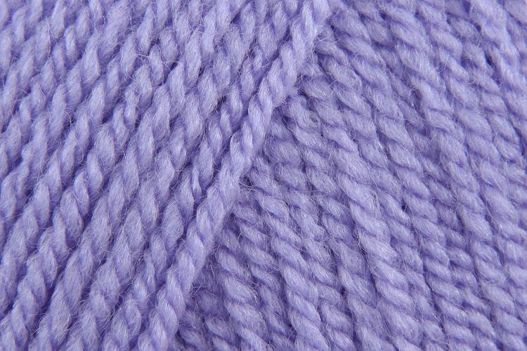 Stylecraft special DK 1188 lavender-0