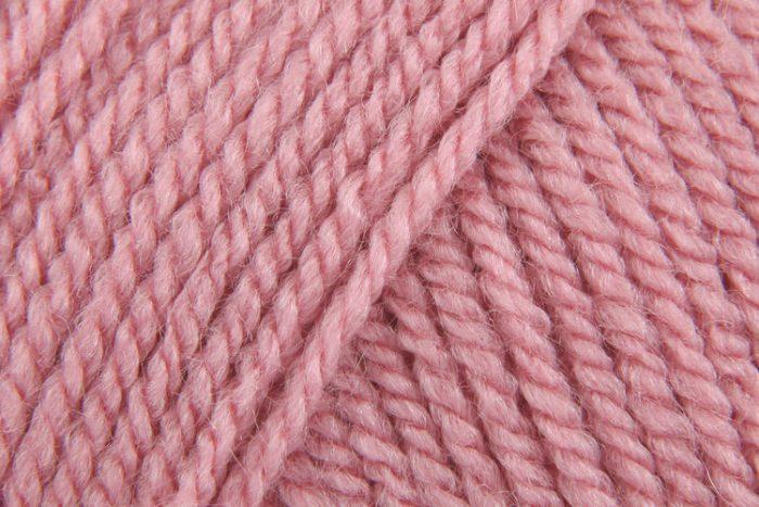 Stylecraft special DK 1080 pale rose-0