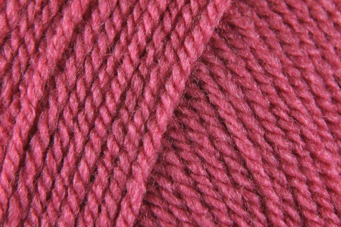 Stylecraft special DK 1023 raspberry-0
