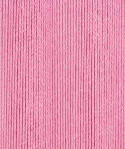 SMC Catania katoen 222 roze-196