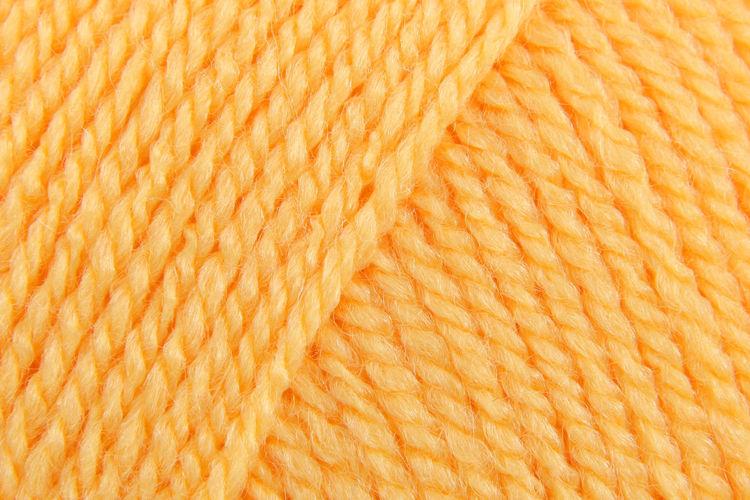 Stylecraft special DK 1081 saffron-0