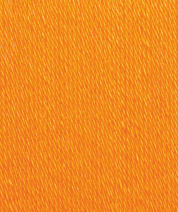 SMC Catania katoen 281 tangerine-198