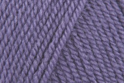 Stylecraft special DK 1277 violet-0