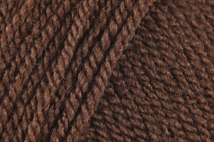 Stylecraft special DK 1054 walnut-0