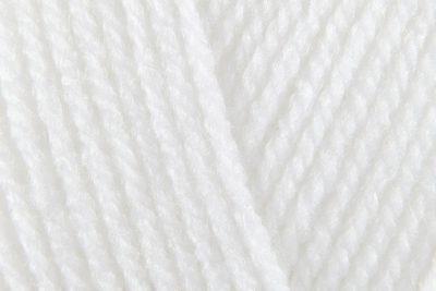 Stylecraft special DK 1001 white-0