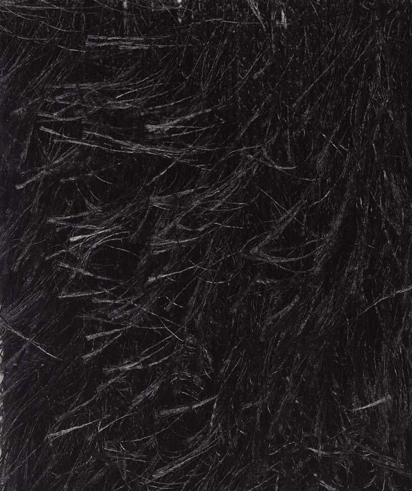 SMC Brazilia 99 zwart