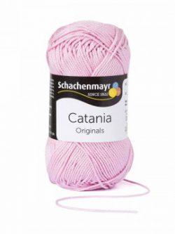 SMC Catania katoen 246 rosa