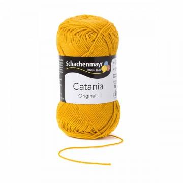 SMC Catania katoen 249 goud
