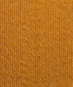 SMC Catania katoen 383 marigold-7