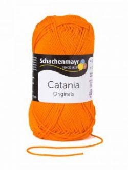 SMC Catania katoen 281 tangerine
