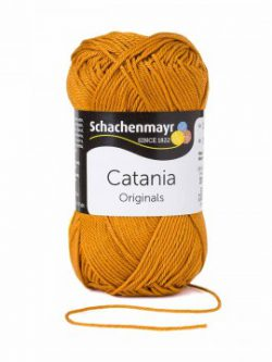 SMC Catania katoen 383 marigold
