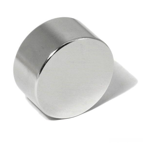 Magneetjes diameter 10mm-0