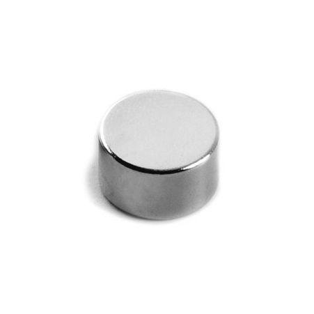 Magneetjes diameter 5mm (per 5)-0