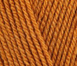 Stylecraft special DK 1709 gold-0