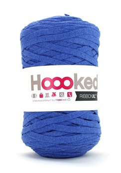 RibbonXL 29 royal blue
