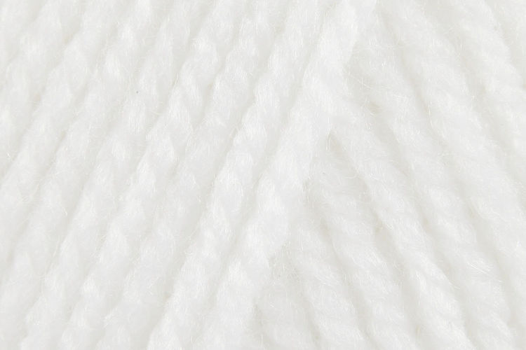 Stylecraft Special CHUNKY 1001 white-0