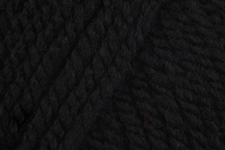 Stylecraft Special CHUNKY 1002 black-0
