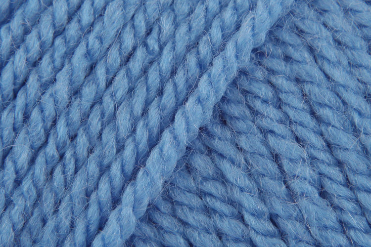 Stylecraft Special CHUNKY 1003 aster-0