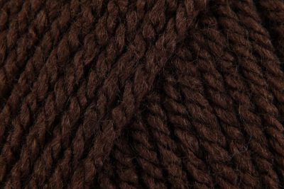 Stylecraft Special CHUNKY 1004 dark brown-0