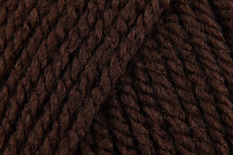 Stylecraft Special CHUNKY 1004 dark brown-0