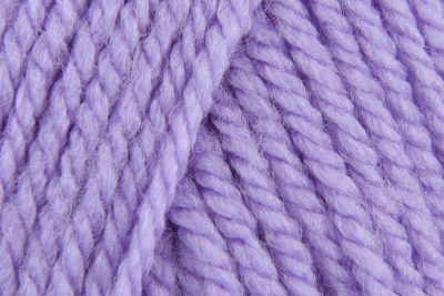 Stylecraft Special CHUNKY 1188 lavender-0