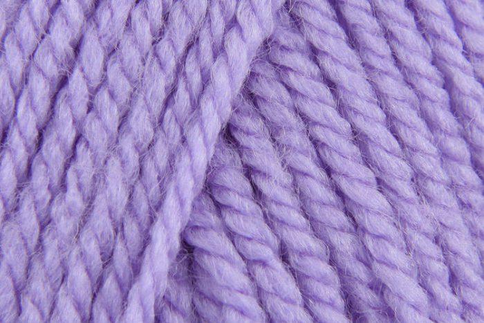Stylecraft Special CHUNKY 1188 lavender-0