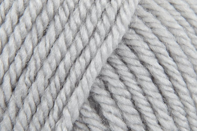 Stylecraft Special CHUNKY 1203 silver-0