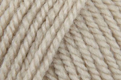 Stylecraft Special CHUNKY 1218 parchment-0
