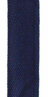 Tassenband 1.5m donkerblauw-0