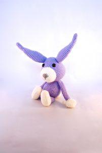 Haakpatroon Lavender Lenny-1600