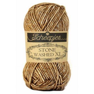 Scheepjes Stone Washed XL 844 Boulder Opal