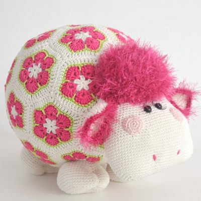 workshop amigurumi haken-0