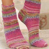 workshop sokken breien-0