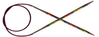 Knitpro Symfonie rondbreinaald 150 CM