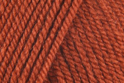 Stylecraft Special CHUNKY 1029 copper-0