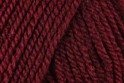 Stylecraft Special CHUNKY 1035 burgundy-0