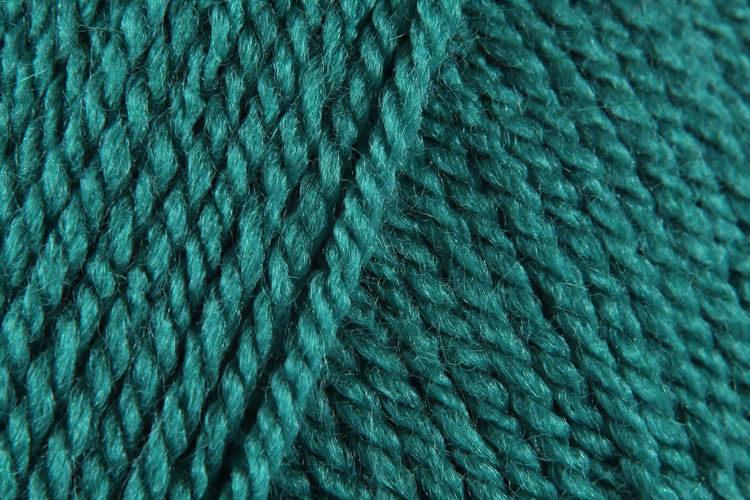Stylecraft Special CHUNKY 1062 teal-0