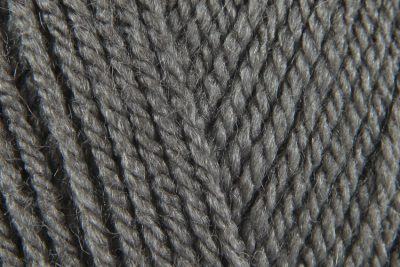 Stylecraft Special CHUNKY 1063 graphite-0