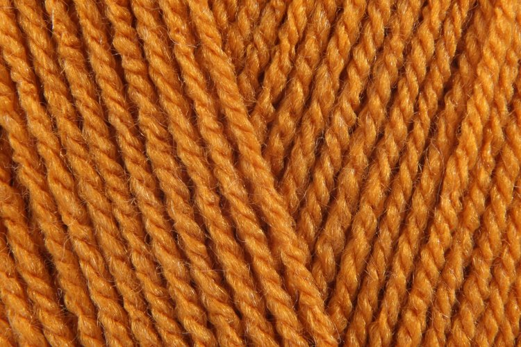 Stylecraft Special CHUNKY 1709 gold-0