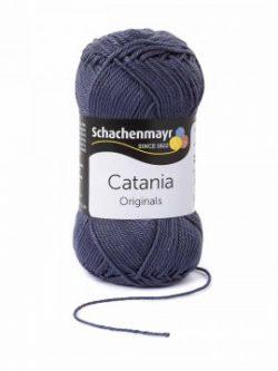 SMC Catania katoen 393 graphite
