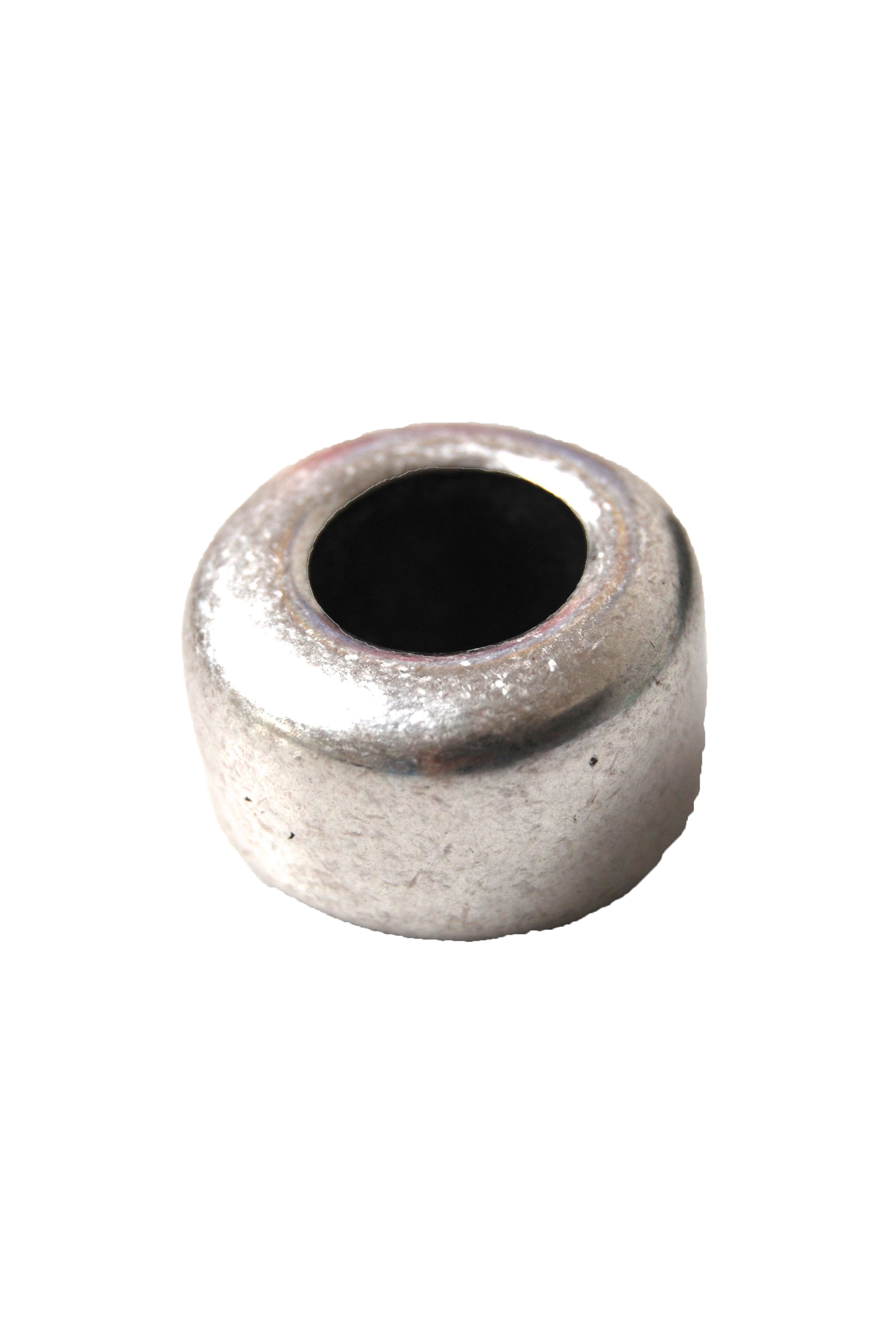 Kraal groot acryl-0
