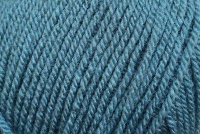 Stylecraft Special DK 1722 Storm Blue