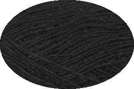 Lopi Einband 0059 black