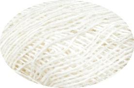 Lopi Einband 0851 white