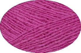 Lopi Einband 1768 pink
