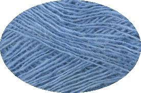 Lopi Einband 9281 sky blue