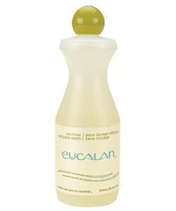 Eucalan Neutral 100ml-0
