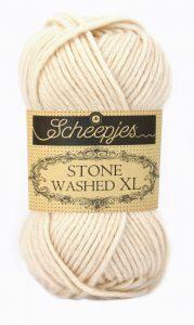 Scheepjes Stone Washed XL 861 Pink Quartzite
